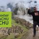 Salkantay & Machu Picchu